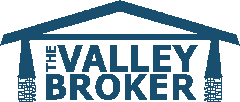 The Valley Broker